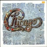 Click here for more info about 'Chicago - Chicago 18'