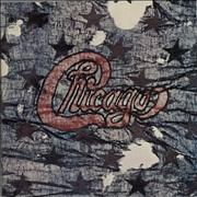 Click here for more info about 'Chicago - Chicago III + Poster'