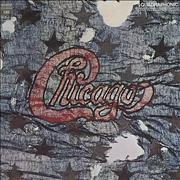 Click here for more info about 'Chicago - Chicago III - Quadraphonic'