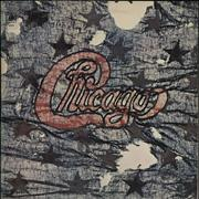 Click here for more info about 'Chicago - Chicago III - EX'