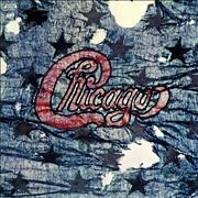 Click here for more info about 'Chicago - Chicago III'