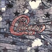 Chicago Chicago III Australia 2-LP vinyl set