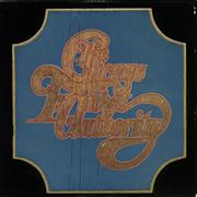 Click here for more info about 'Chicago - Chicago Transit Authority'