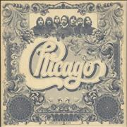 Click here for more info about 'Chicago - Chicago VI'