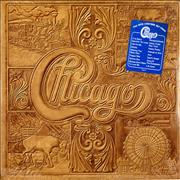 Click here for more info about 'Chicago - Chicago VII - Sealed'