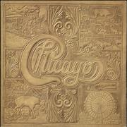 Click here for more info about 'Chicago - Chicago VII'