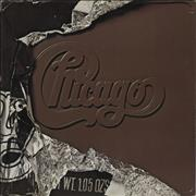 Click here for more info about 'Chicago X'