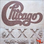 Click here for more info about 'Chicago - Chicago XXX'
