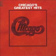 Click here for more info about 'Chicago - Chicago's Greatest Hits'