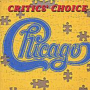 Click here for more info about 'Chicago - Critic's Choice - PBS Exclusive CD'