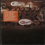 Click here for more info about 'Chicago - Group Portrait - Sealed'