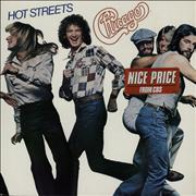 Click here for more info about 'Chicago - Hot Streets'