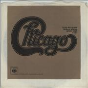 Click here for more info about 'Chicago - I'm A Man'