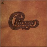 Click here for more info about 'Chicago - Live In Japan'