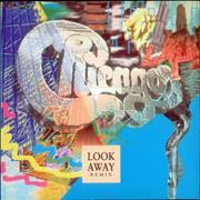 Click here for more info about 'Chicago - Look Away - Remix'