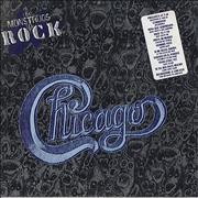 Click here for more info about 'Chicago - Los Monstruos De Rock'