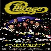 Click here for more info about 'Chicago - Moonlight Serenade'