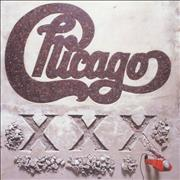 Click here for more info about 'Chicago - XXX'