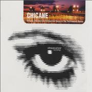 Click here for more info about 'Chicane - Autumn Tatics'