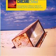Click here for more info about 'Chicane - Chilled'