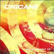 Click here for more info about 'Chicane - Inflammable EP'