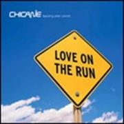 Click here for more info about 'Chicane - Love On The Run'