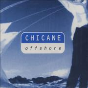 Click here for more info about 'Chicane - Offshore'