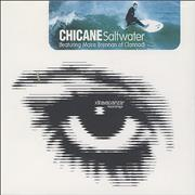 Click here for more info about 'Chicane - Saltwater'