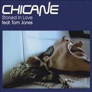 Click here for more info about 'Chicane - Stoned In Love'