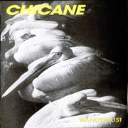 Click here for more info about 'Chicane - Wanderlust'