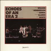 Click here for more info about 'Chick Corea - Echoes Of An Era 2 - The Concert'