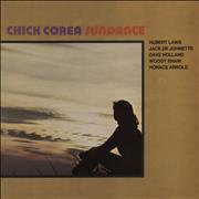 Click here for more info about 'Chick Corea - Sundance'