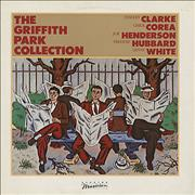 Click here for more info about 'Chick Corea - The Griffith Park Collection'