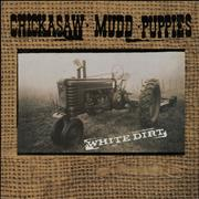Click here for more info about 'Chickasaw Mudd Puppies - White Dirt'