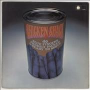 Click here for more info about 'Chicken Shack - 40 Blue Fingers Freshly Packed And Ready To Serve'