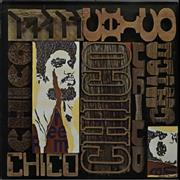 Click here for more info about 'Chico Freeman - Chico'