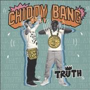 Click here for more info about 'Chiddy Bang - Truth'