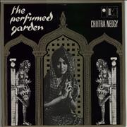 Click here for more info about 'Chiitra Neogy - The Perfumed Garden'