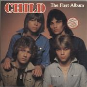 Click here for more info about 'Child - The First Album'
