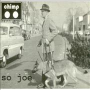 Click here for more info about 'So Joe'