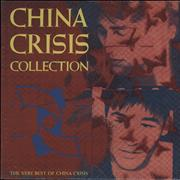 Click here for more info about 'China Crisis Collection - The Very Best Of China Crisis'