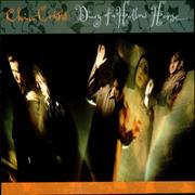 Click here for more info about 'China Crisis - Diary Of A Hollow Horse'