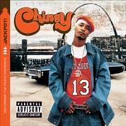 Click here for more info about 'Chingy - Jackpot'