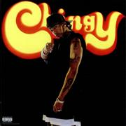 Click here for more info about 'Chingy - Powerballin''
