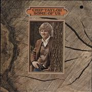 Click here for more info about 'Chip Taylor - Some Of Us - Sealed'