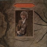 Click here for more info about 'Chip Taylor - Some Of Us'
