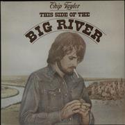Click here for more info about 'Chip Taylor - This Side Of The Big River'