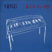Click here for more info about 'Chisel - 8 A.M. All Day'