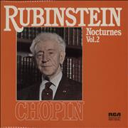 Click here for more info about 'Chopin - Chopin Nocturnes Vol. 2'