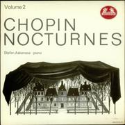 Click here for more info about 'Chopin - Chopin Nocturnes: Volume 2'